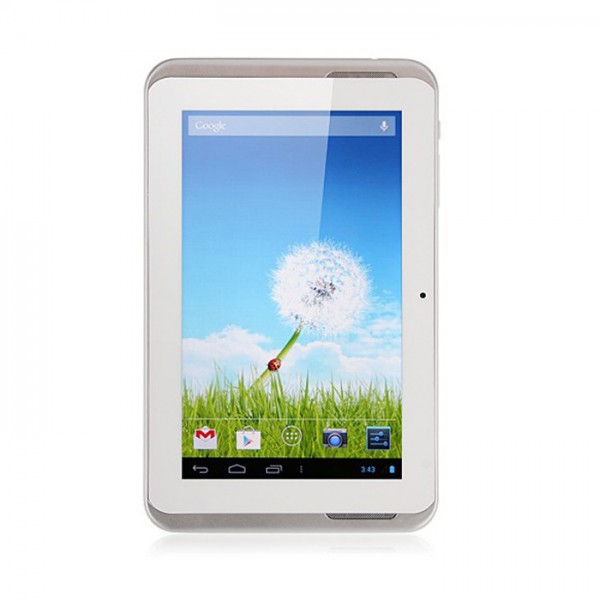 tablette tactile 3g-android-4-2-9-pouces-gsm-gps-wifi-hd-3d-8-go