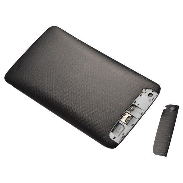 Une tablette tactile 3G dual SIM pour répondre à vos appels et messages. Plus besoin de votre smartphone !