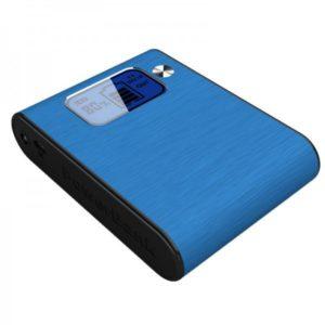 Batterie externe de secours pour recharger une tablette tactile
