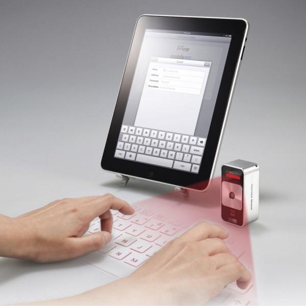 Notre sélection d'accessoires tablettes tactiles